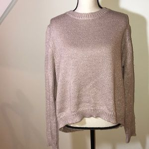 Keith sweater size 3x